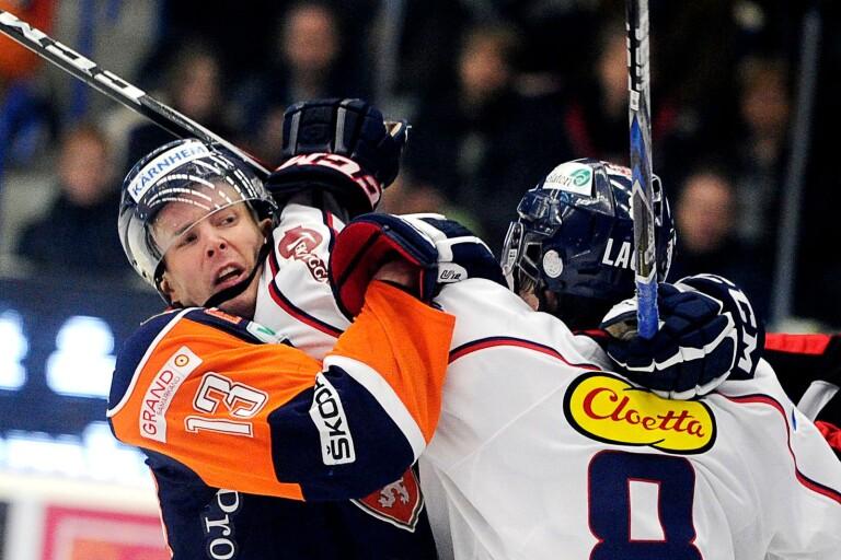 Borås Hockey hoppas landa drömvärvning