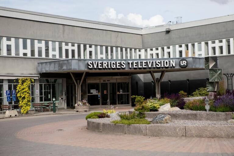 SVT tar bort kritiserad dokumentär