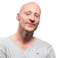 Mats T Olsson