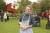 Krusenstiernskas sommarprogram 2021 har släppts
