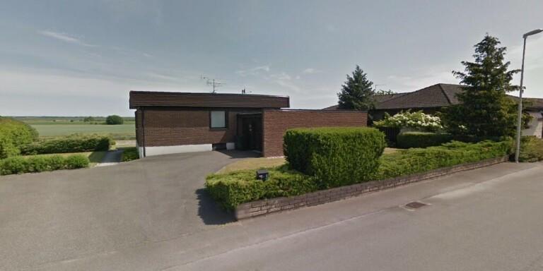70-talshus på 125 kvadratmeter sålt i Kristianstad – priset: 2800000 kronor