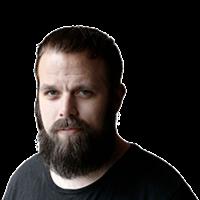 Jonathan Eklund