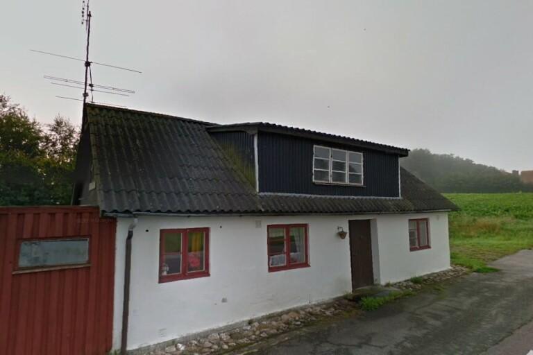 53 kvadratmeter stort hus i Rynge och Vallösa, Ystad sålt till nya ägare