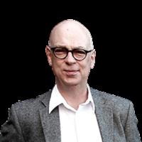 Peter Grönborg