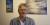 Peter Buchar visar en samling nya oljemålningar med start lördag den 3 oktober.
