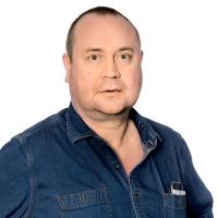 Peter Maunula