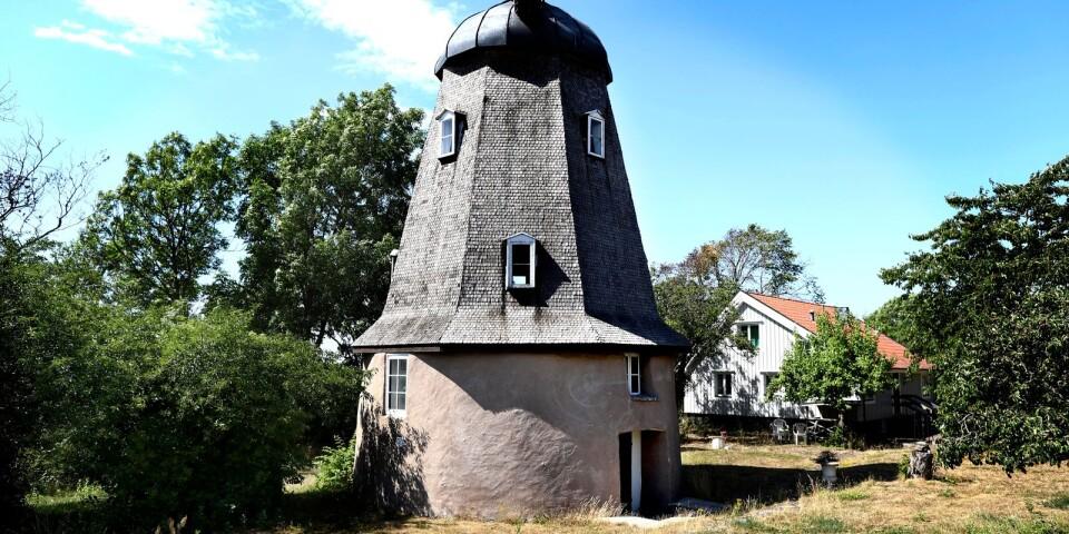"""""""Södra Öland är unikt och vår drivkraft är att genom dialog och samverkan utveckla hela vår kommun attraktivt."""" skriver dagens debattörer."""