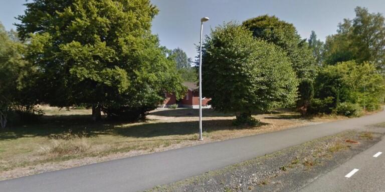 60-talshus på 160 kvadratmeter sålt i Liatorp – priset: 1770000 kronor