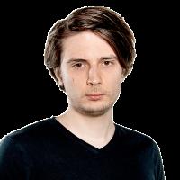 Filip Bolmgren