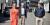 Ny fördjupad översiktsplan för Nybro stad