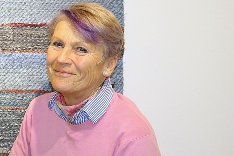 """""""Jag fasar när jag läser om näringsidkare här på Öland som annonserar ut vårt sommarparadis som inget hänt"""", skriver Pia Schröder."""