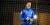 Sista pusselbiten på plats – Corder ska rädda IFK fram till allsvenskt spel