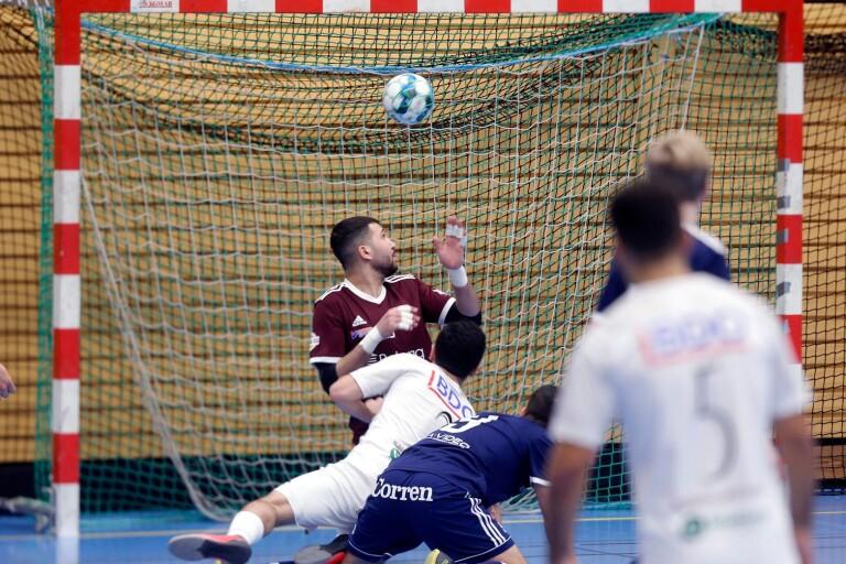 Klart: Mer direktsänd sport – se FC Kalmars jakt på högstaligan