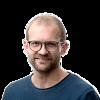 Per-Johan Thörn Wistrand