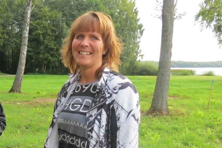 Missing people sker frsvunnen kvinna Vimmerby Tidning