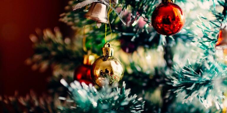 Alla kommunanställda i Mörbylånga kommer att få en julgåva värd 250 kronor.