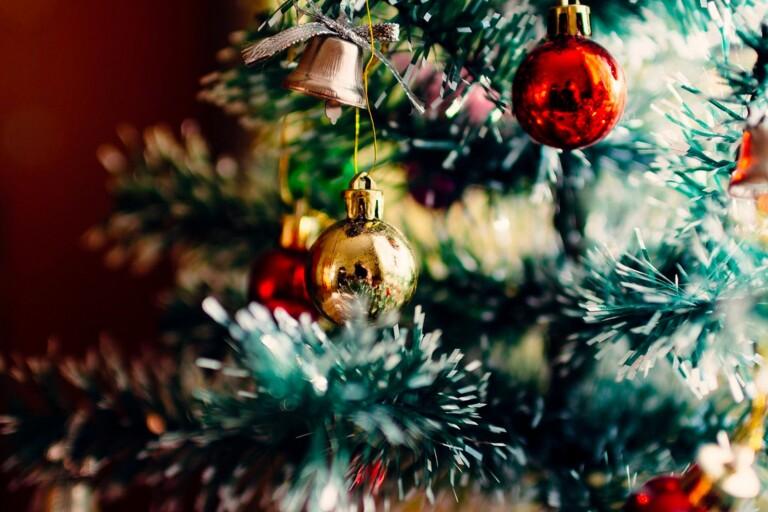 Julgåvor till kommunanställda gynnar företagare