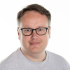 Daniel Rydström