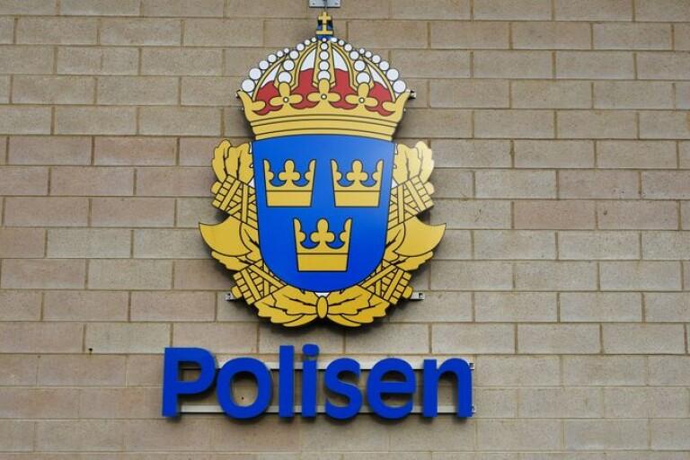 Växjöbo häktad för mord på restaurang