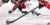 Hockeyförbundet kräver spel i hockeyettan