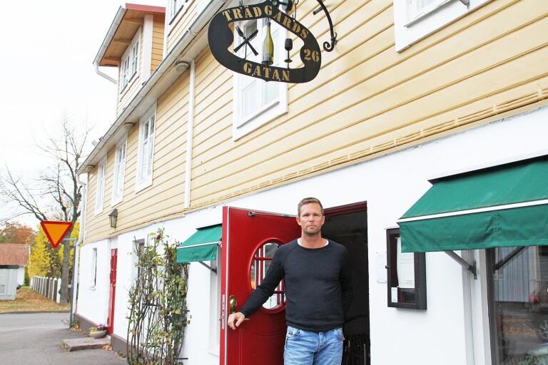 Här är de bästa restaurangerna på Öland