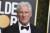 Richard Gere fyller 72 år i dag.