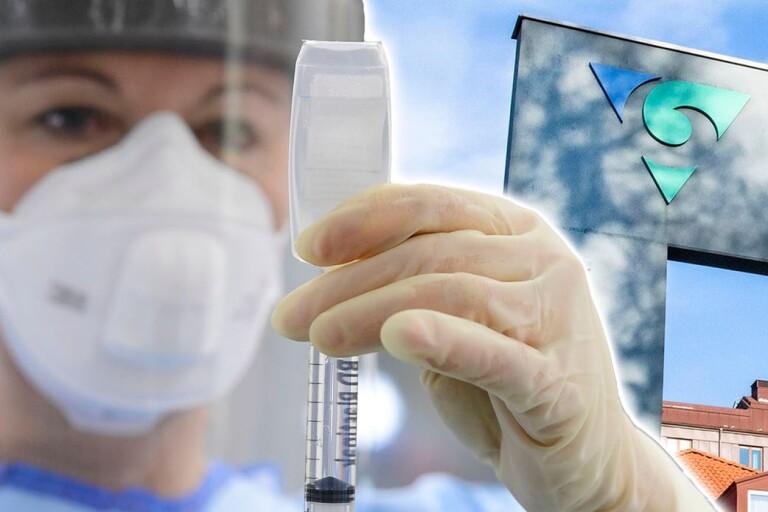 Covid-19: Virusspridningen ökar – regionen diskuterar familjekarantän