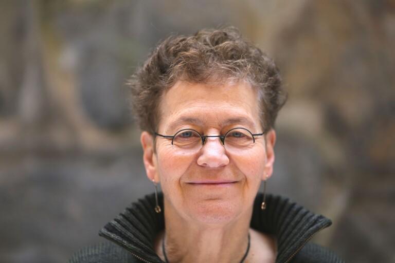 Lena Einhorn verkar vilja rädda det judiska folkets bibliska historia, snarare än att bidra till en vettig vetenskaplig diskussion.
