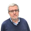 Klas-Göran Karlsson