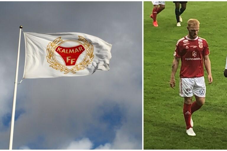 Bästa fotbollsjuniorerna i världen listade – KFF:s Nils Fröling med