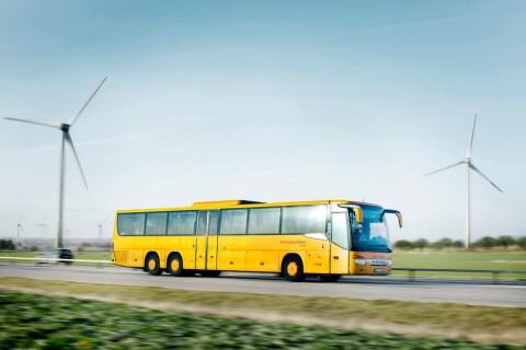 Debatt: Tryggheten är central i utvecklingen av kollektivtrafiken
