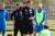 """Allt mer prekärt tabelläge för IFK Berga: """"Håller på att bygga något"""""""