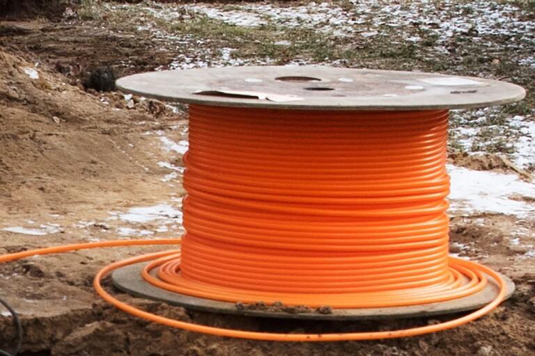 Bollebygd tecknar avtal om bredband
