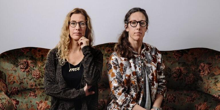 Dating App Sverige Sexiga String Thaimassage Gotland