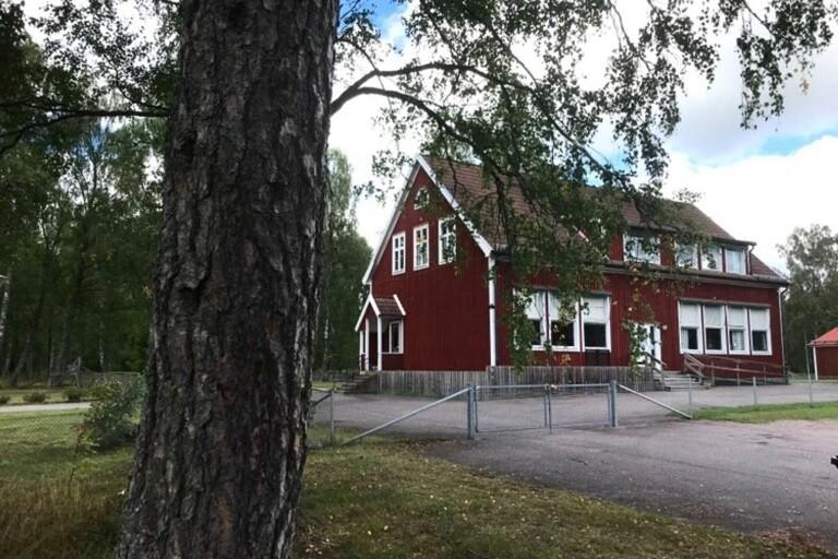 Ny förskola i Eriksmåla lär dröja