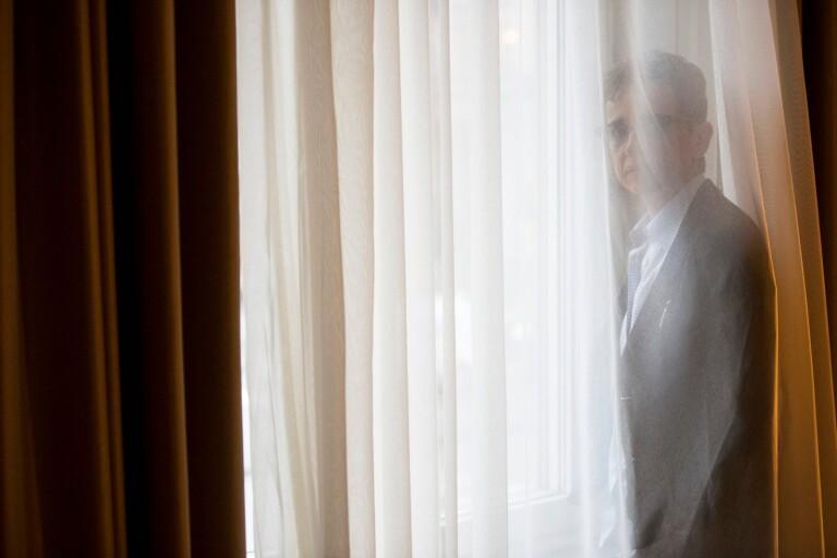 Rysk-amerikanska journalisten och författaren Masha Gessen har länge bevakat Ryssland och dess president Putin. År 2013 mottog hon Tuscholskypriset av Svenska PEN.