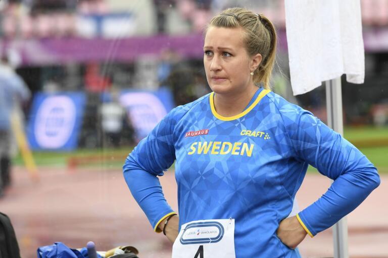 Trelleborgaren satsar ännu hårdare med polsk tränare