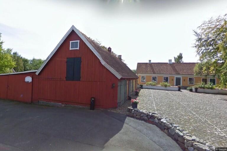 Lista: Så mycket kostade de dyraste villorna i Kristianstad