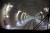 För 25 år sedan spikades bygget av Citytunneln i Malmö.