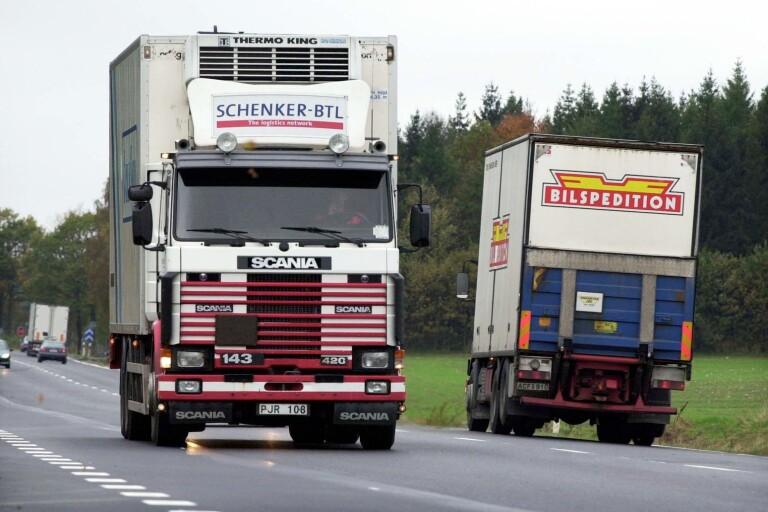 Förvaltningsrätten avslår boendes försök att stoppa ringvägen