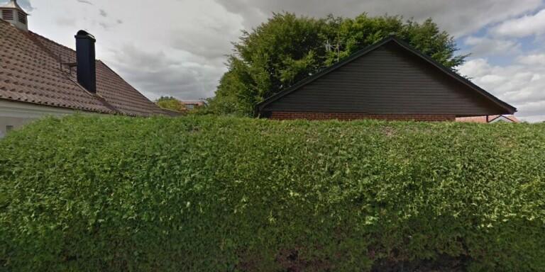 70-talshus i Skurup har fått nya ägare