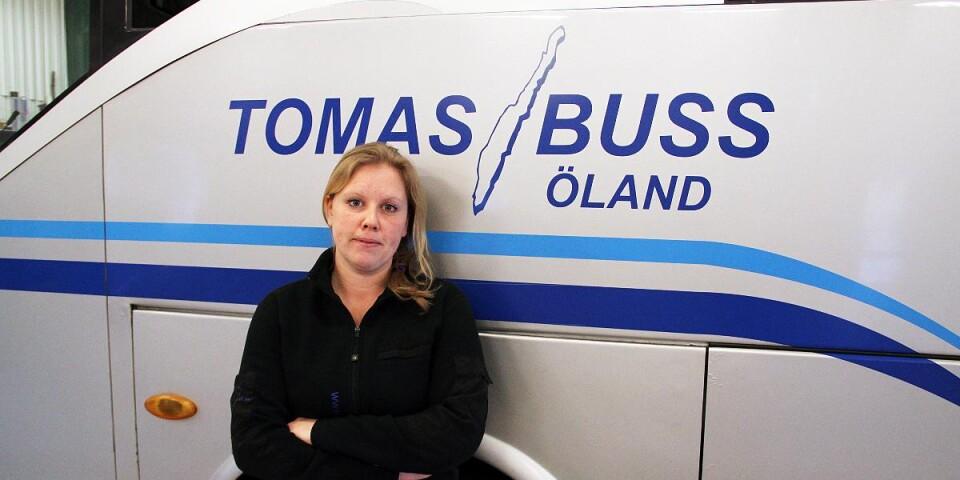 Elisabeth Angelin berättar nu i poddradion Ölandsbladets Sommarröster för första gången om de hat och hot som hon fick ta emot efter skidresan till Italien i pandemins inledning.
