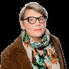 Inga-Lill Bengtsson