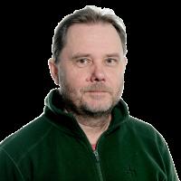Lars-Göran Rydqvist