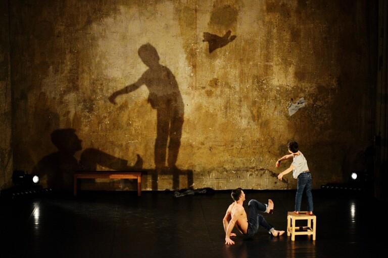 Nöje: Byteatern ställer in fransk föreställning