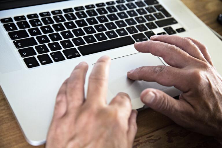 Tusentals drabbade när mejlsystem havererade