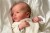 Nye lillprinsen döps i augusti