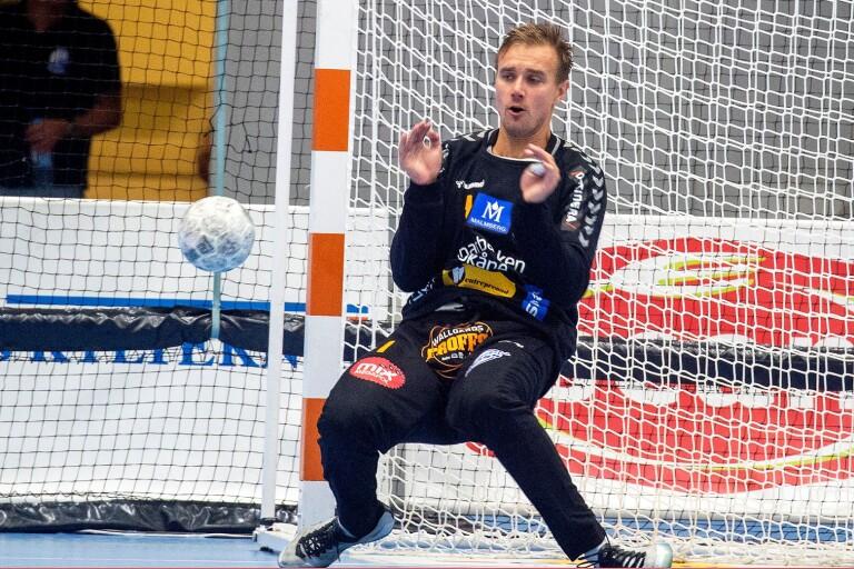 IFK:s kvalrysare sänds på Kristianstadsbladet.se
