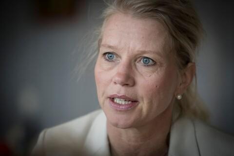 """Nyanlända slussas vidare till Bromölla – """"Ingen självklarhet att bo i Vellinge"""""""