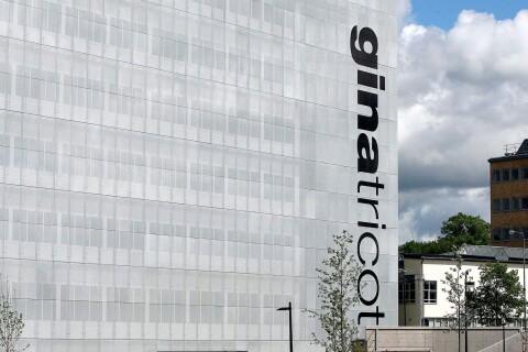 Boråsbaserade modeföretaget stänger nio butiker